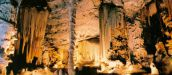 History of the Cango Caves - Oudtshoorn Attractions