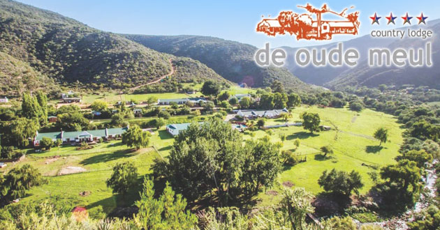 de oude meul, country lodge, wedding venue oudtshoorn, klein karoo weddings, the old mill restaurant, oudtshoorn weddings, accommodation
