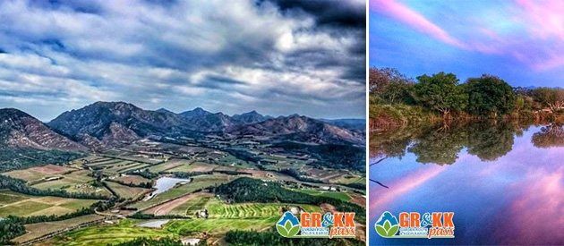 gg & kk pass, garden route pass, klein karoo pass, discount accommodation, restaurant meals, discount activities, attrractions, mossel bay, plettenberg bay, knysna, tsitsikamma, great brak river, herolds bay, wilderness, sedgefield, oudtshoorn