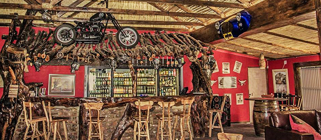 Breakfast, Lunch, Dinner, Coffee and Drinks, smitswinkel, farm village, restaurant, child-friendly, pub and grill, oudtshoorn, klein karoo