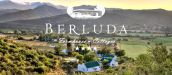 BERLUDA FARMHOUSE & COTTAGES