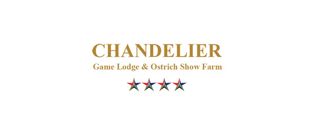 Chandelier Game Lodge and Ostrich Show Farm, Oudtshoorn, www.oudtshoorn-info.co.za